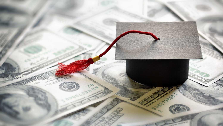 Price of Online MBA